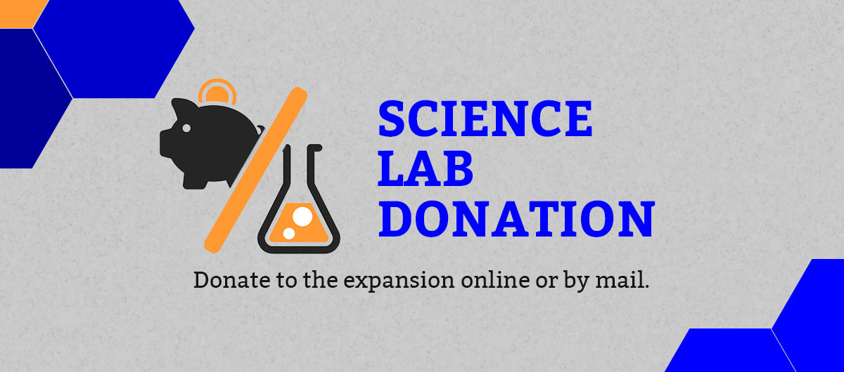 <a target='_blank' href='https://www.k12paymentcenter.com/Home/GuestDistrict'>Donate to the EHS Science Lab</a>